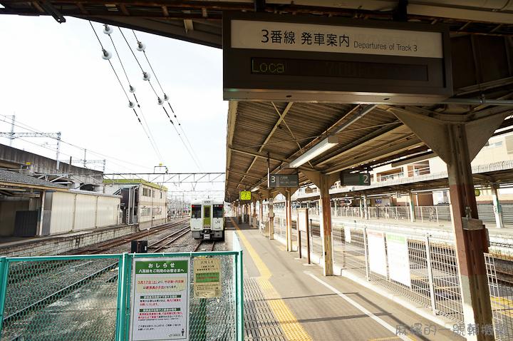 20120514日本第四天64-2