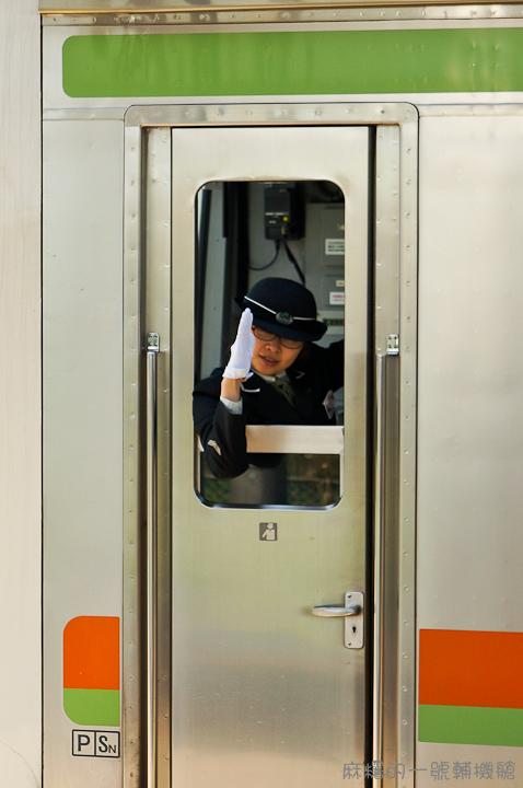 20120514日本第四天269-2