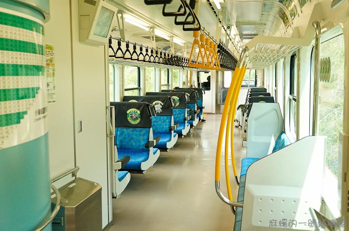20120512日本第二天354-2-2