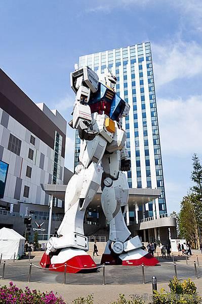 20120511日本第一天120-2.jpg