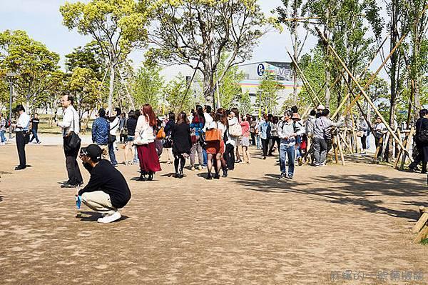 20120511日本第一天118-2.jpg