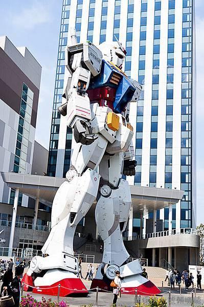 20120511日本第一天119-2.jpg