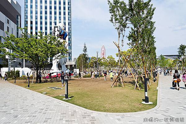 20120511日本第一天117-2.jpg