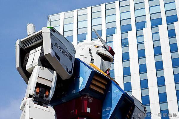 20120511日本第一天121-2.jpg