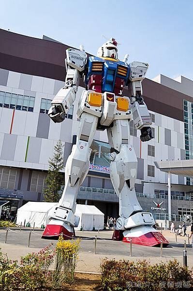 20120511日本第一天123-2.jpg