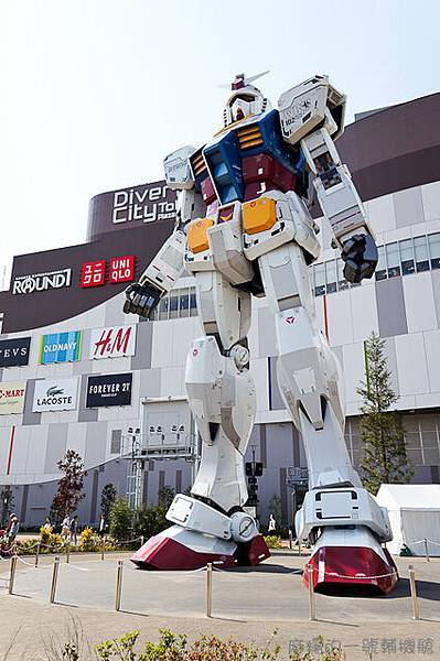 20120511日本第一天127-2.jpg