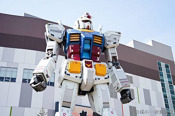 20120511日本第一天124-2.jpg