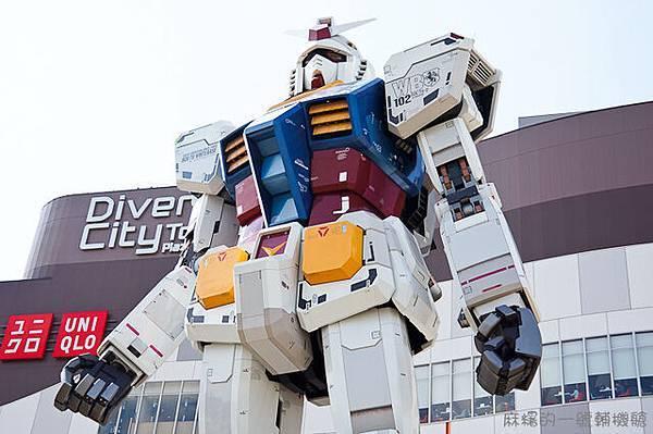 20120511日本第一天128-2.jpg