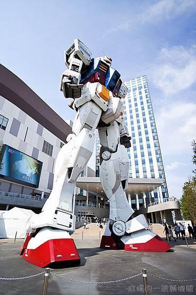 20120511日本第一天133-2.jpg