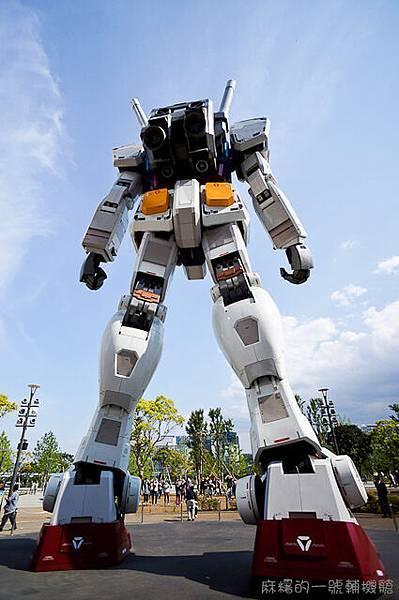 20120511日本第一天136-2.jpg
