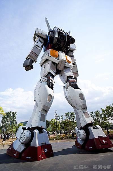 20120511日本第一天137-2.jpg