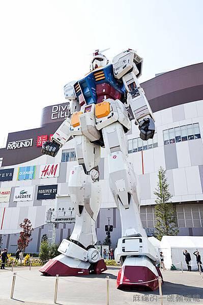 20120511日本第一天142-2.jpg