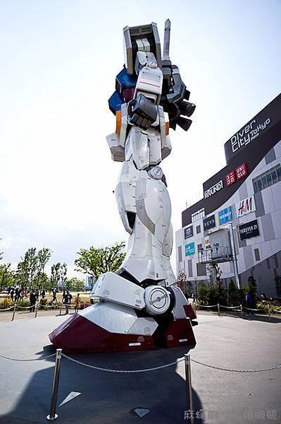 20120511日本第一天139-2.jpg