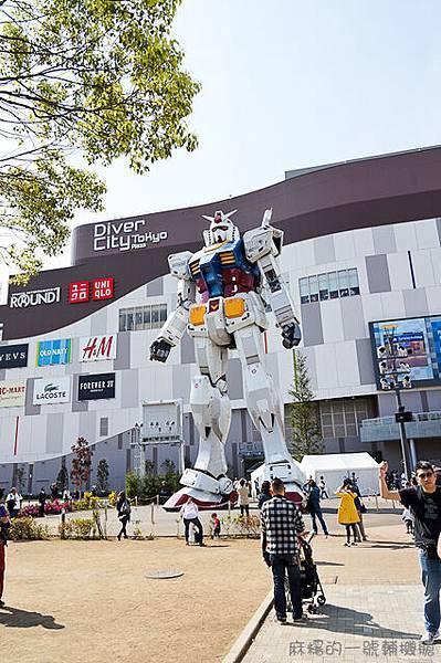 20120511日本第一天140-2.jpg