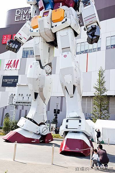 20120511日本第一天144-2.jpg
