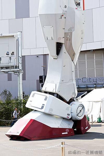 20120511日本第一天146-2.jpg