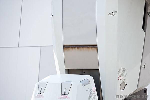 20120511日本第一天145-2.jpg