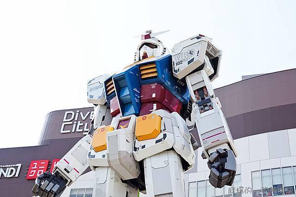 20120511日本第一天143-2.jpg