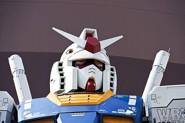 20120511日本第一天148-2.jpg