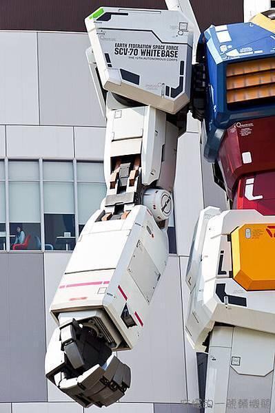 20120511日本第一天154-2.jpg