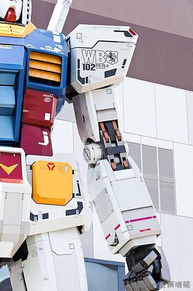 20120511日本第一天155-2.jpg