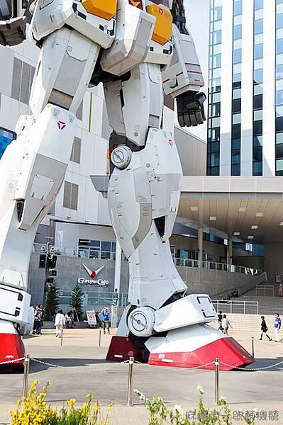 20120511日本第一天156-2.jpg