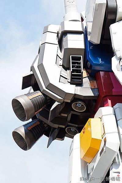 20120511日本第一天159-2.jpg