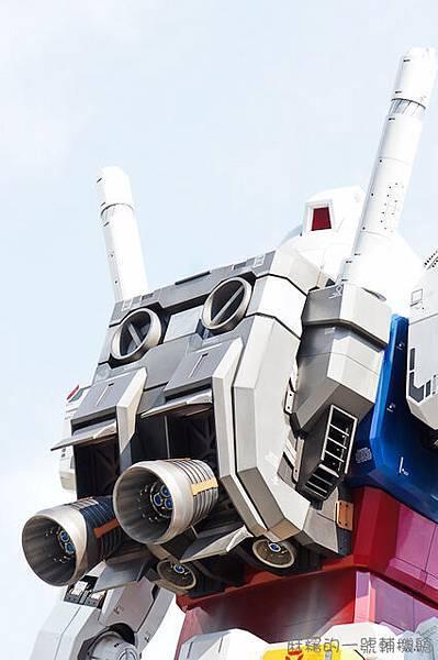 20120511日本第一天160-2.jpg