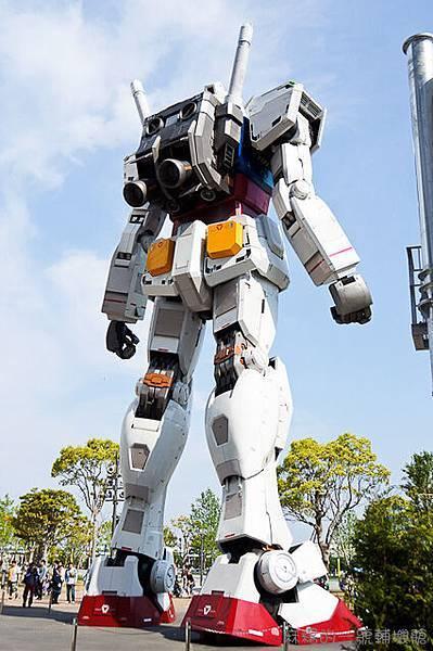 20120511日本第一天161-2.jpg