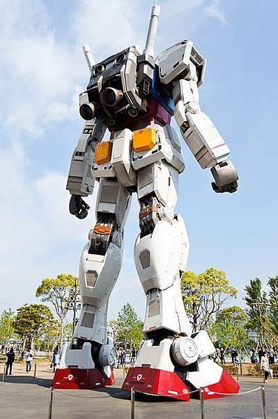 20120511日本第一天162-2.jpg