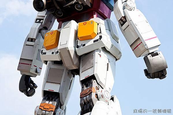 20120511日本第一天163-2.jpg