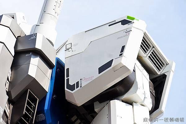 20120511日本第一天164-2.jpg