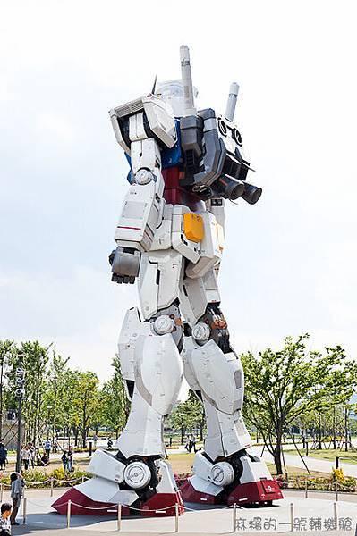 20120511日本第一天170-2.jpg