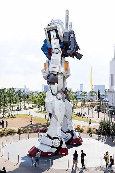 20120511日本第一天172-2.jpg