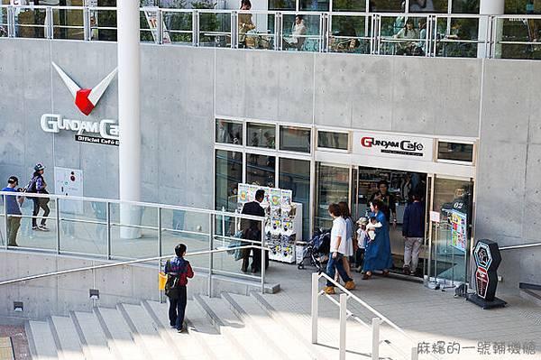 20120511日本第一天173-2.jpg