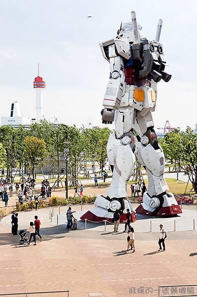 20120511日本第一天174-2.jpg