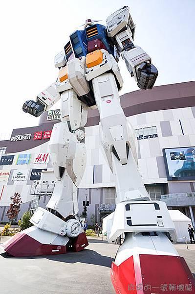 20120511日本第一天178-2.jpg
