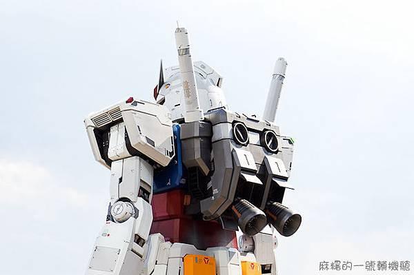 20120511日本第一天177-2.jpg