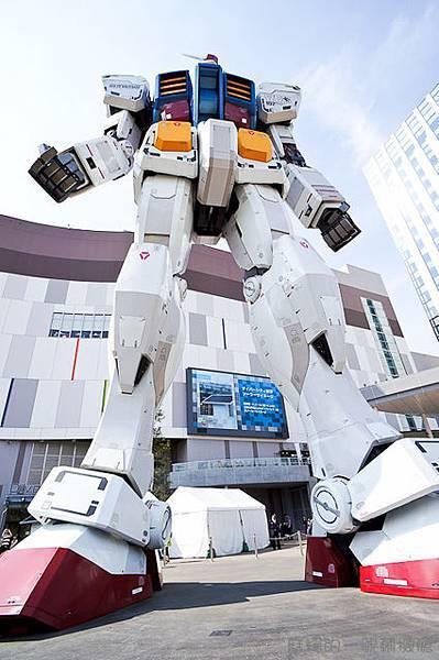 20120511日本第一天179-2.jpg