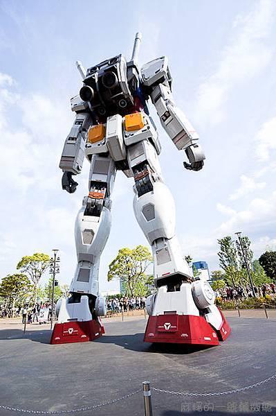 20120511日本第一天182-2.jpg