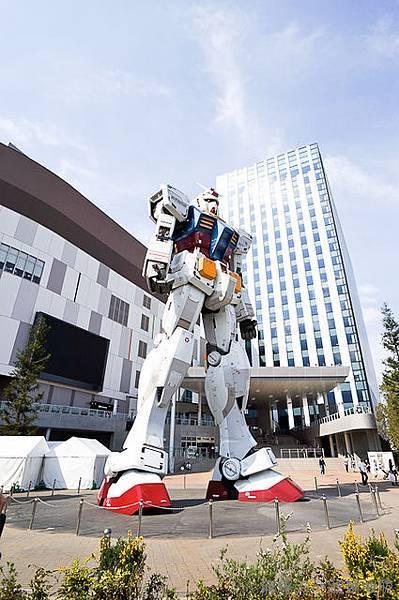 20120511日本第一天183-2.jpg