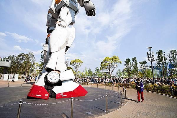 20120511日本第一天181-2.jpg
