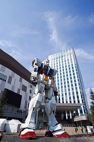20120511日本第一天188-2.jpg