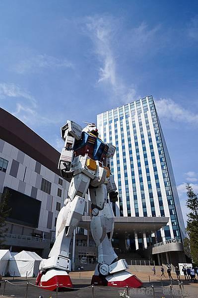 20120511日本第一天187-2.jpg