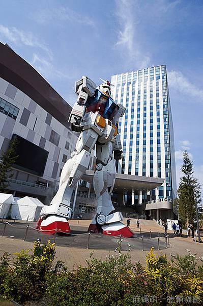 20120511日本第一天186-2.jpg