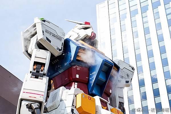 20120511日本第一天191-2.jpg