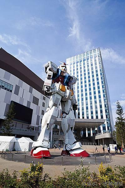 20120511日本第一天189-2.jpg