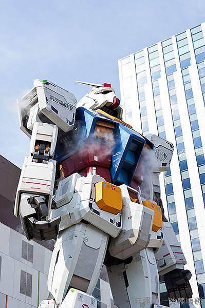 20120511日本第一天192-2.jpg