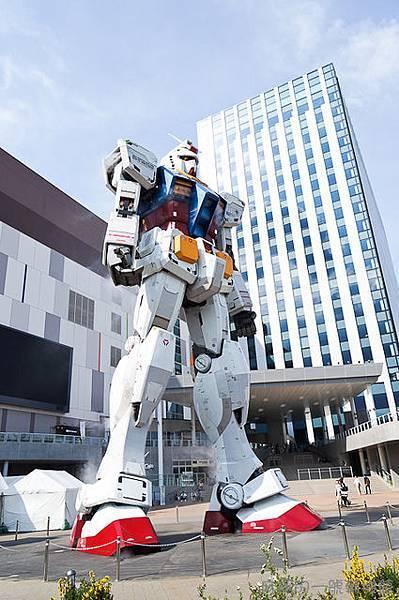 20120511日本第一天194-2.jpg