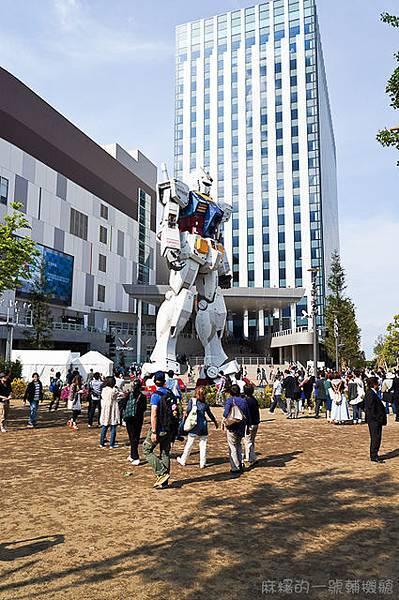 20120511日本第一天196-2.jpg